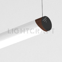 LC-Tube-HP-CaseColor-001
