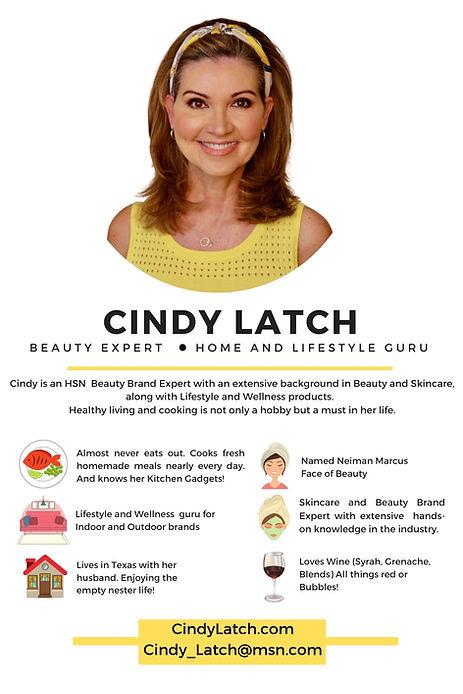 HSN Small Bio Cindy Latch .jpg