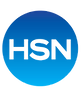 HSN%20Logo_edited.png