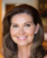 2020 Cindy Headshot  (Linked In).jpg