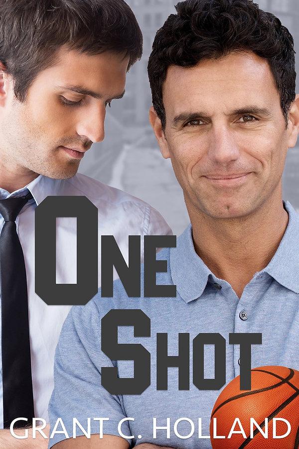 One-Shot-Generic.jpg