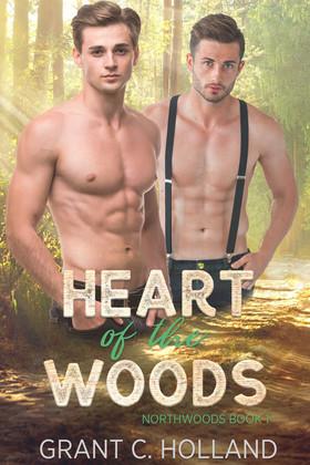 Heart-of-the-Woods-Generic.jpg
