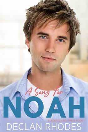 A-Song-for-Noah-Generic.jpg