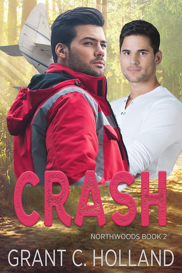 Crash-Generic.jpg