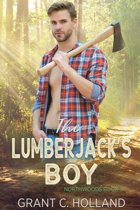 lumberjacksboy.jpg