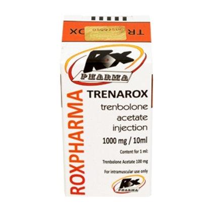 TRENAROX
