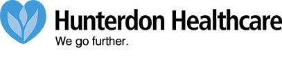 Hunterdon.png