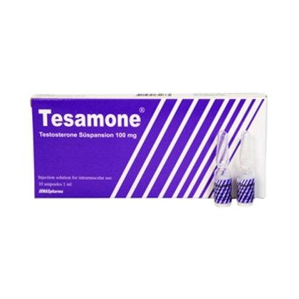 TRESAMONE