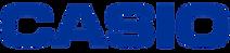 Casio_logo.png