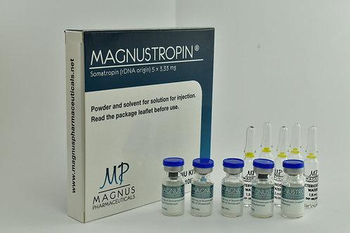 Magnustropin