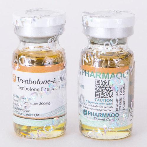 Trenbolone-E200