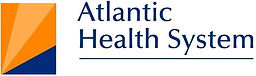 atlantic.logo.jpg