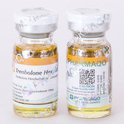 Trenbolone Hexy 100
