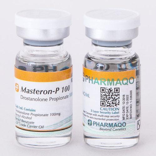 Masteron-P 100