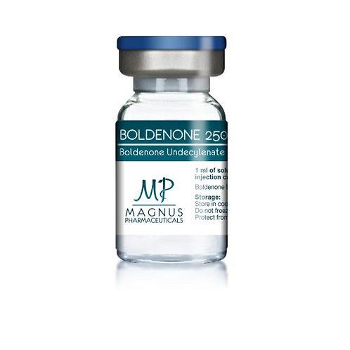 Boldenone-250