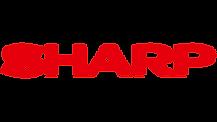 Sharp-logo.png