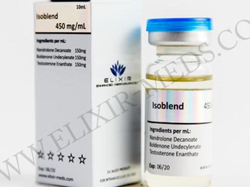 Isoblend