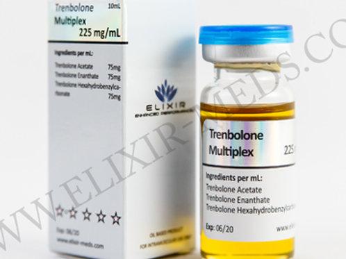 Trenbolone Multiplex