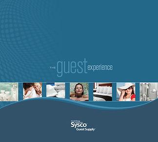GS-cover.jpg