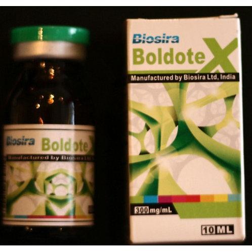 Boldotex