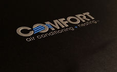 Comfort-gallery.jpg