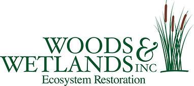 W&W.logo.jpg