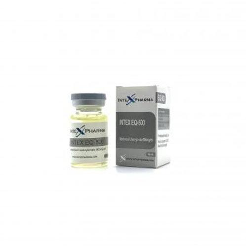 IntexEQ-500