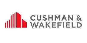CUSHMAN-WAKEFIELD-1554x777.jpg