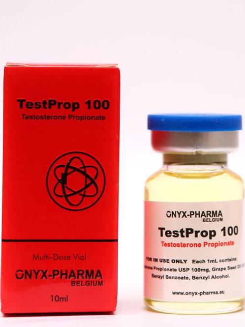 TestProp 100