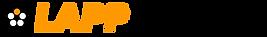 Logo_LAPP.svg.png