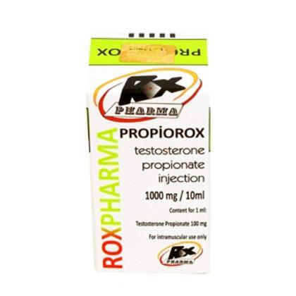 PROPIOROX
