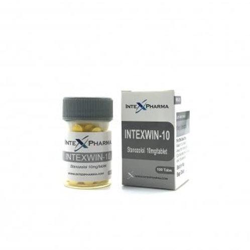 IntexWin-10