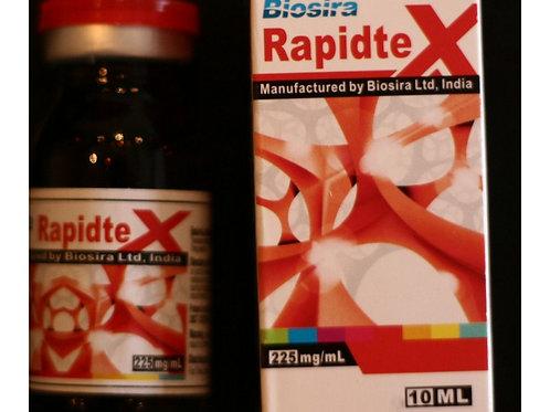 Rapidtex
