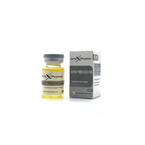 Intex TrenAce-100