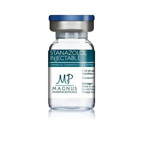 Stanozolol 50(Magnus)