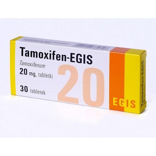 Tamoxifen-EGIS