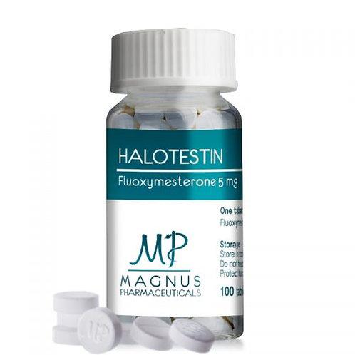 Halotestin(Magnus)