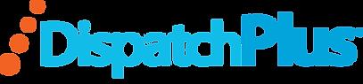 DispatchPlus.png