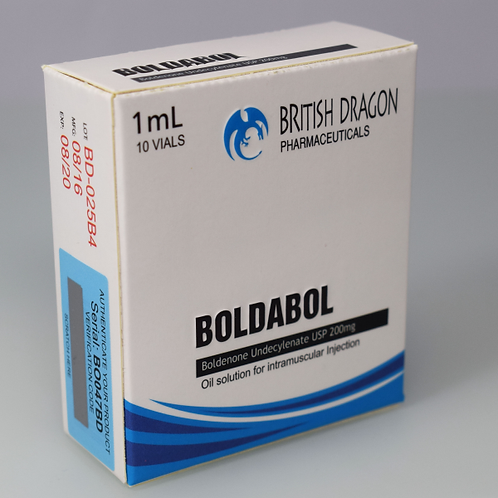 Boldabol