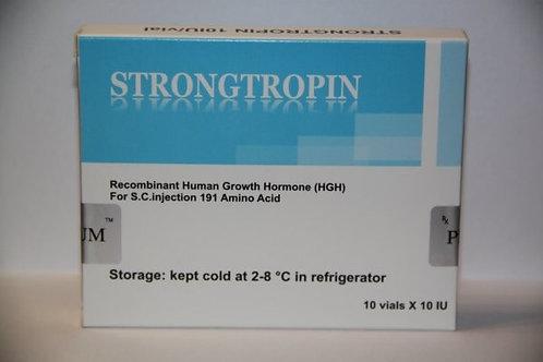 Strongtropin