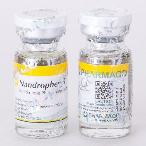 Nandrophenyl