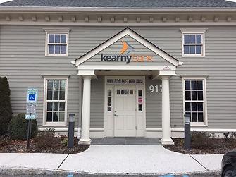 kearny-building.jpg