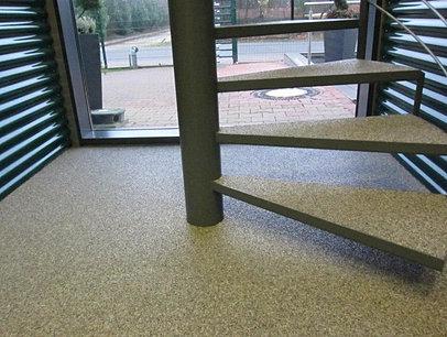 Marbre terrazzo granito quartz color b ton cir sl for Carrelage u4p4