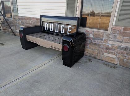 dodge bench 1.jpg