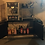 Thumbnail: Cabinet Desk/TV Stand