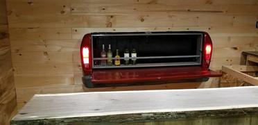 liquor bar 1.jpg