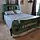 Thumbnail: Full Size Bed