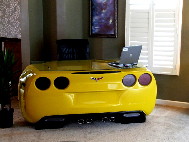 brian_bauer_car_custom_made_furniture_corvette_desk