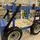 Thumbnail: Tractor Bunk Bed