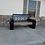 Thumbnail: Dodge Truck Bench